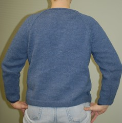 122308Sweater_back