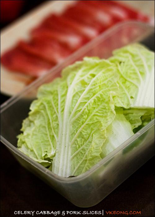 celery-cabbage