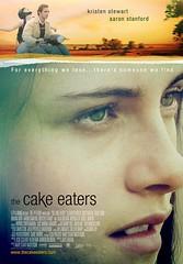 cakeeaters_2