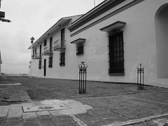 Archivo Tlacotalpan - Agosto 2008 (200)