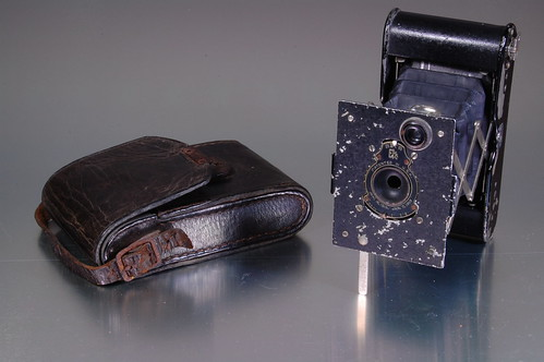 Vest Pocket Kodak (3)