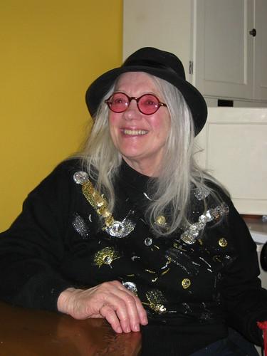 Bonnie J. Cassidy