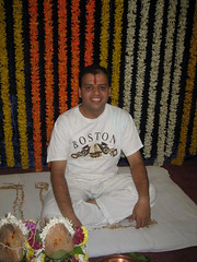 IMG_2598 (henrikholst78) Tags: tanya indien henrik 20062007