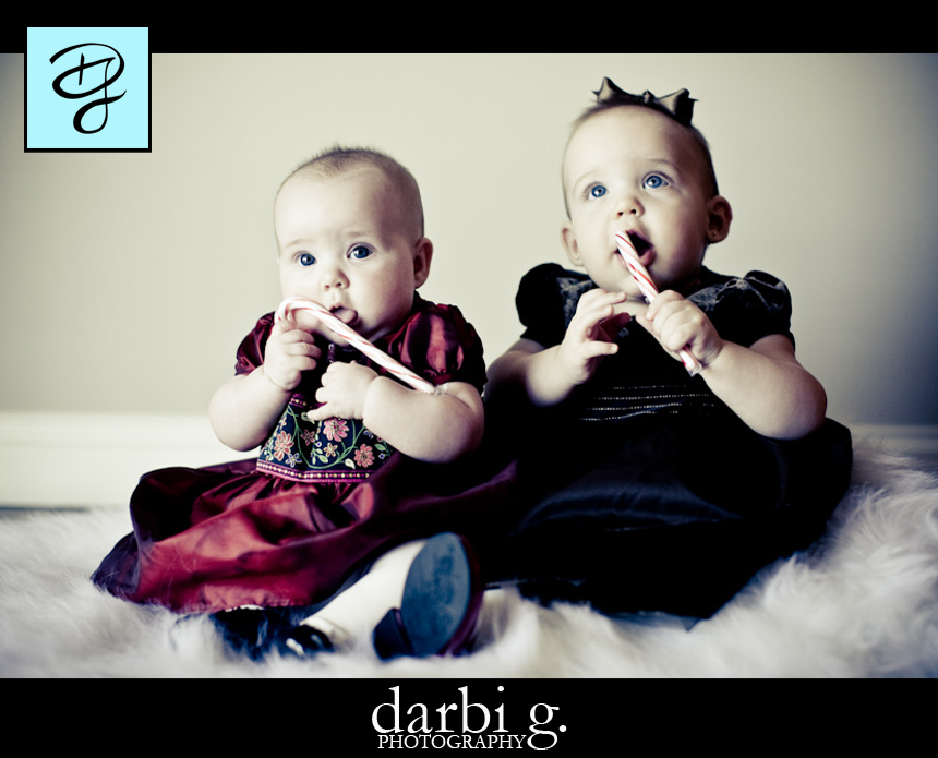 Darbi G Baby photography Missouri-1