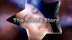 Shooting Stars   The Inside Story (30th December 2008) [PDTV (XviD)] preview 1