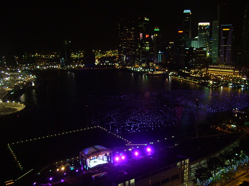 200812_Singapore