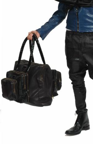 james long bags 8