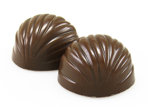 Choceur Belgian Chocolates