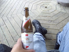 Beer (Skinhead91) Tags: beer boots alcohol skinhead