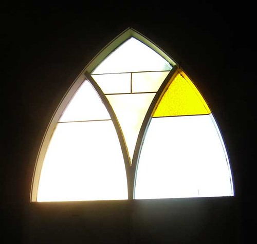 P1081647-OPC-Chapel-Window