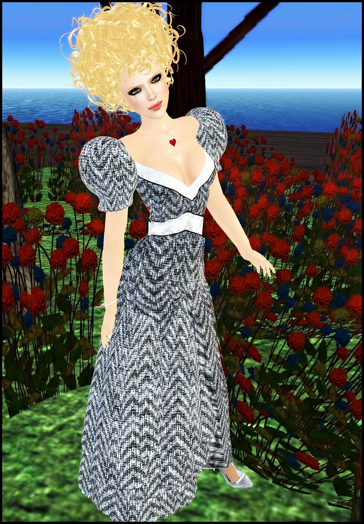 pic.'1'L'dress'''