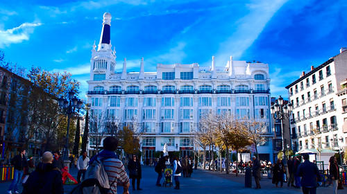 Madrid 2008 Navidades 03