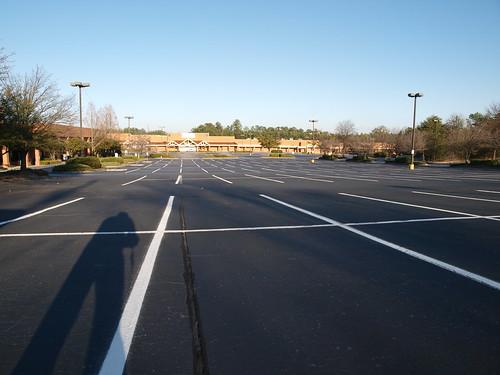 Target (Pleasant Hill Road)