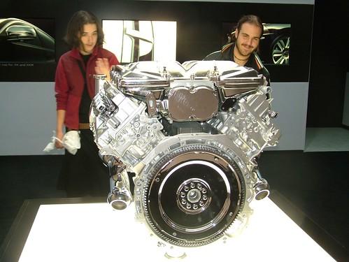 Jag_engine