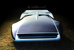 1983 Mazda Le Mans Prototype (Colani) (essichgurgn) Tags: auto sea car vw race racecar truck mercedes design utah ranger designer wing bio super study prototype bmw 2cv alfa romeo rolls zora concept gt ac mazda viper bugatti rs luigi m2 coupe lada royce ka colani sportscar arkus conceptcar zagato horch 428 prestige testa aerodynamic biodesign gorby bionics aerodynamics ylem c111 d´oro l´aiglon soulsteer