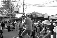 R0016749 (ezraGRD) Tags: thailand bangkokstreetscene bangkoksnapshots bangkokstreetphotography