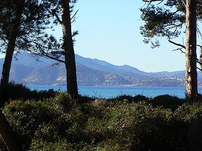 mer, montagne et ile 3.jpg