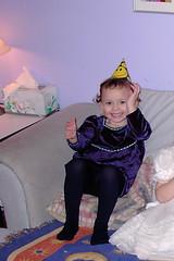 Birthday girl 2003b