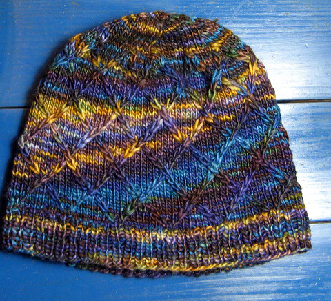 FO: Opposing Forces cap