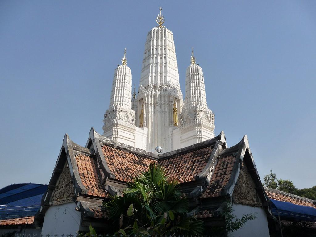 Phetburi-Wat Matathat (7)