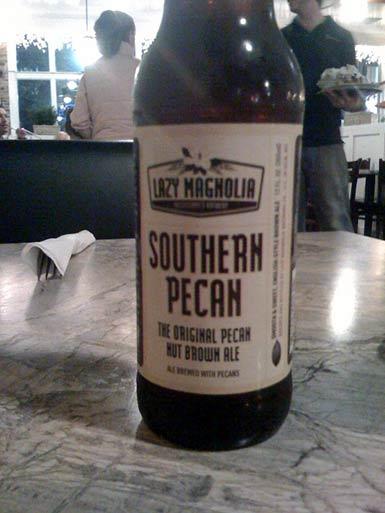 southern-pecan-ale.jpg