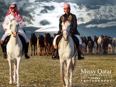 ..     (Missy   Qatar) Tags: desert bin ali mohammed missy qatar ksa alkhater