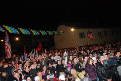 DSC_7768 (RufiOsmani) Tags: macedonia change albanian elections 2009 kombi osmani gostivar rufi shqip flamuri maqedoni gjuha rufiosmani zgjedhje ndryshime politike