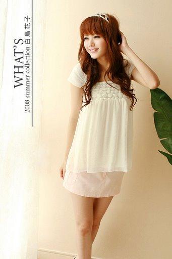 whiteflowertop_01