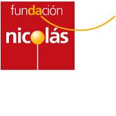Subasta solidaria de vinos de la Fundación Nicolás