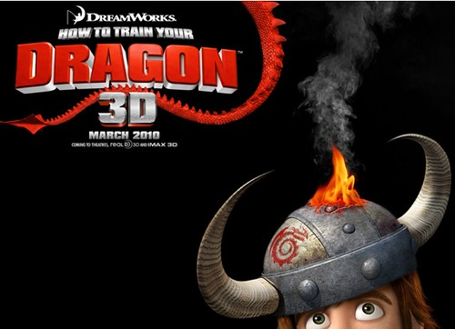 how-to-train-your-dragon-trailer-3d-movierottentomatoes