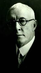 Clifford Hewitt