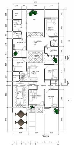 Image Result For Desain Kamar Mandi Minimalis Dibawah Tangga