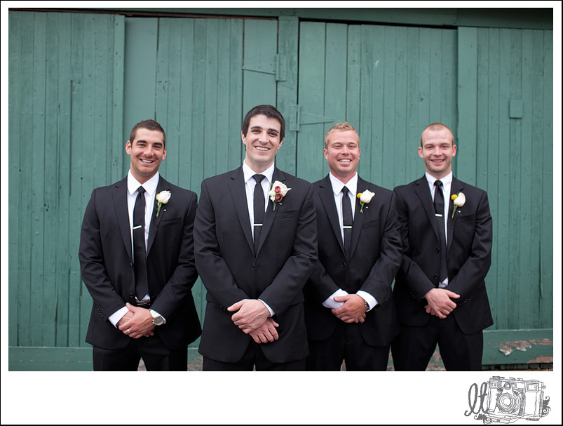 stlouis_wedding_photographer_22
