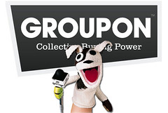 It's Getting Harder to Buy Groupon's Growth Story