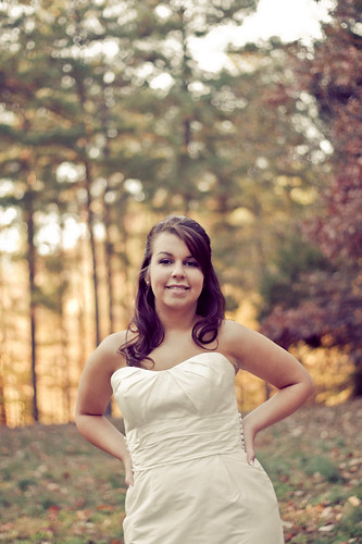 Carey's Bridals-22