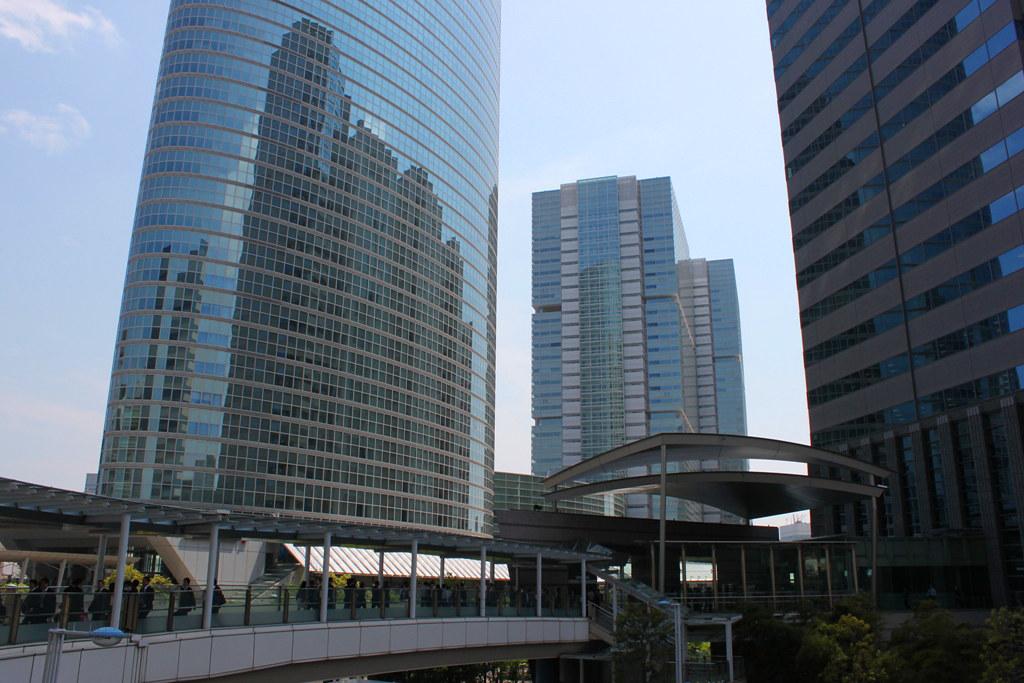 Shinagawa walking guide (15)