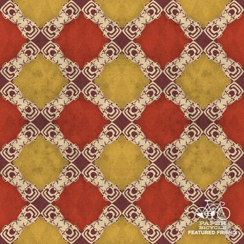 jesseriggle_circus_pattern