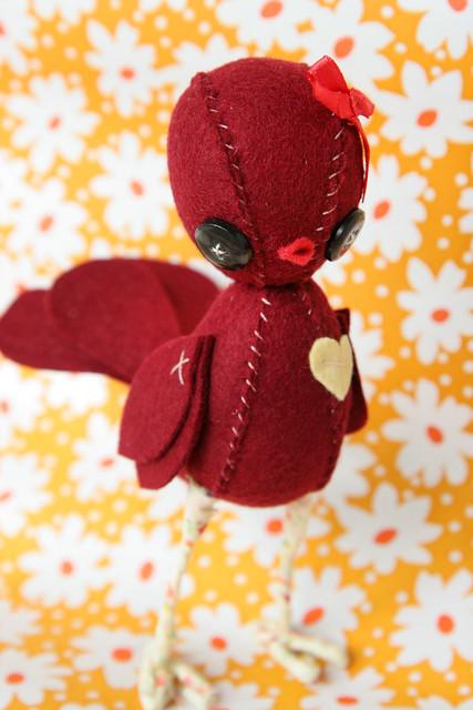 fe9480b296f7 Skunkboy Blog  June 2011