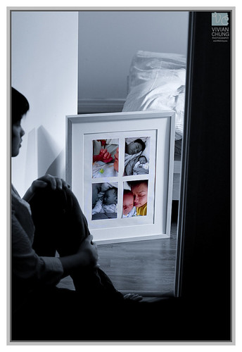 self portrait-