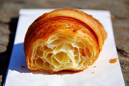 petrossian-croissant-innards par food_in_mouth