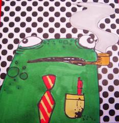 frog_smoke