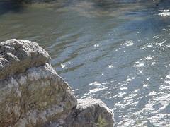 07 río brillante