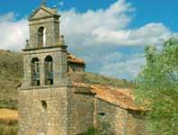 iglesia1 por Lermilla