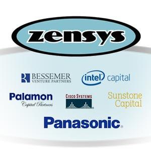 zensys_investors