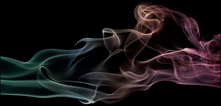 coloured_smoke0D0T9227x