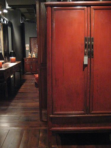 IMG_2577 by Strange Closets (.com).