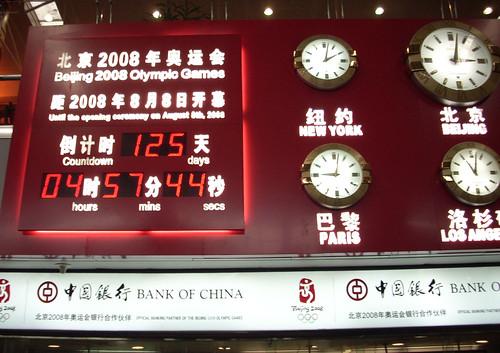 CHINA 5218