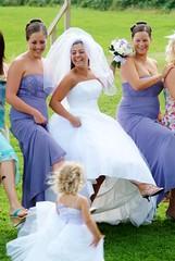 2467507631 ab60957981 m Baú de ideias: Casamento com lilás, roxo, violeta ou lavanda