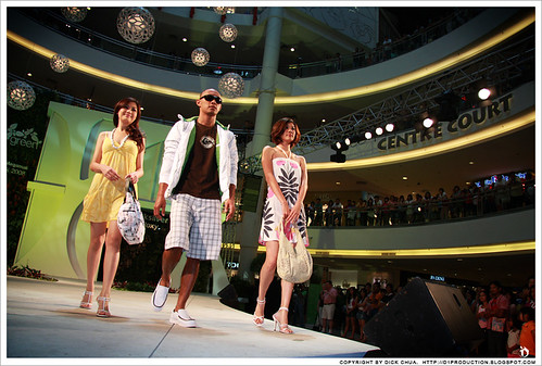 fashionweek_013