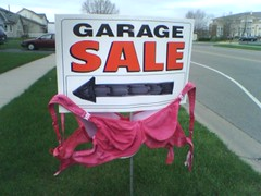 2478315126 1b338ec577 m Goodwill and Garage Sales